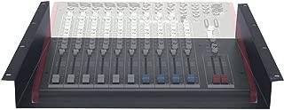 Odyssey ARTCA Angles Rack Mount Metal Tray