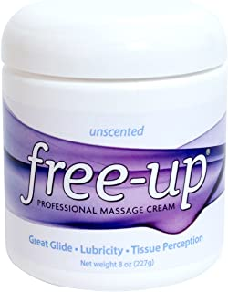 pain free waxing cream