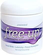 Best massage cream professional Reviews