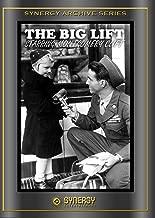Best the big lift Reviews