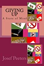 Giving Up: A State of Mind