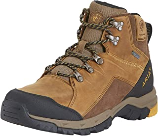 Men's Skyline Mid GTX Hiking Shoe