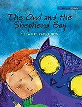 The Owl and the Shepherd Boy