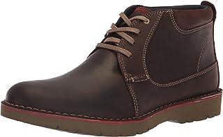 Men's Vargo Mid Ankle Boot