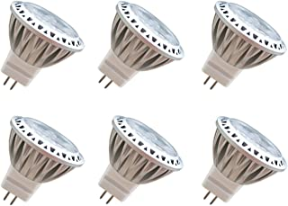 Best fiber optic outdoor lighting systems Reviews