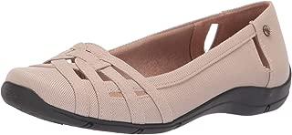 Best ladies narrow width shoes Reviews