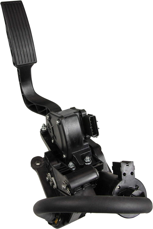 Wells N01614 Spasm price Nashville-Davidson Mall Accelerator Pedal Sensor