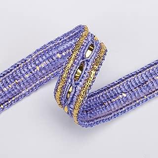 saree laces wholesale online