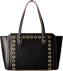 Ivanka Trump - Soho Solutions Top Zip Shopper