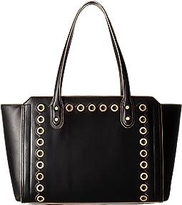 Ivanka Trump - Soho Solutions Top Zip Shopper