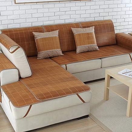 Amazon.es: Bambú - Accesorios de sillas y sofás / Salón ...
