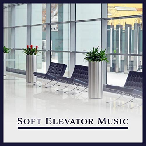Hotel Lobby Music by Smooth Jazz Music Academy on Amazon
