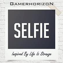 Selfie (Tracks Inspired by