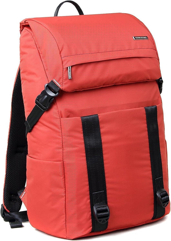 Colnsky 15.6  Laptop Backpack Water Resistant School Bag Travel Backpack New Style