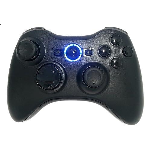 Xbox 360 Mods: Amazon com
