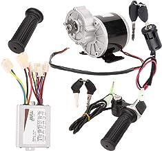 Hoge betrouwbaarheid Conversiekit voor elektrische scootermotor Conversiekit voor elektrische fietsmotor Goede gebruikerse...