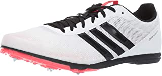 Best sport shoes spikes Reviews