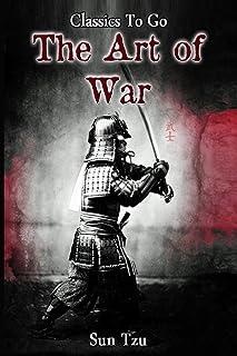 The art of war: Revised Edition of Original Version