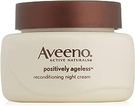 Best aveeno ageless night cream Reviews