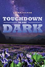 Best kindle touch in the dark Reviews