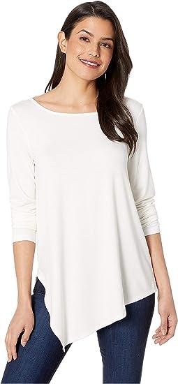 b2e2824f665 Women's Karen Kane Shirts & Tops | Clothing | 6PM.com