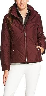 Best ariat terrace jacket Reviews