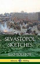 Sevastopol Sketches (Crimean War History) (Hardcover)
