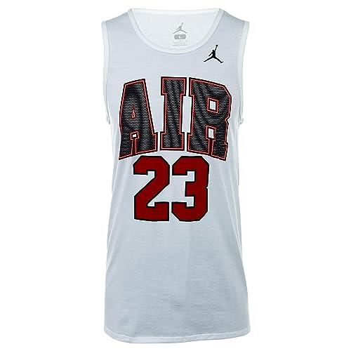 f01a2557d11713 Michael Jordan 23  Amazon.com
