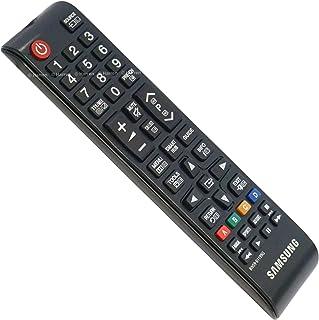 Amazon.es: mando samsung tv original