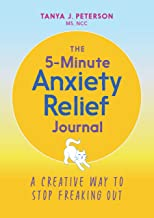Best how to rewire your brain anxiety Reviews