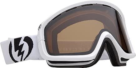 electric visual egb2 goggles