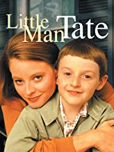 Best jodie foster movie little man tate Reviews