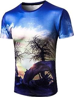 Amazon.es: Camisetas, polos y camisas - Niño: Ropa: Camisetas de ...