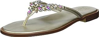 Naturalizer FALLYN womens Flat Sandal