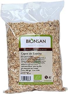Amazon.es: espelta - Cereales y muesli: Alimentación y bebidas