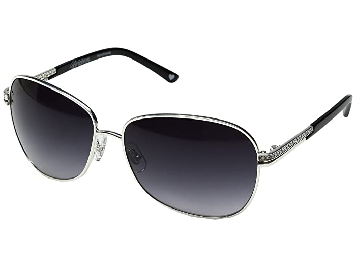 Brighton Chara Sunglasses