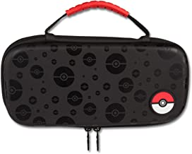 game card case 24 switch