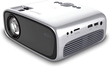 Best acer projector mini Reviews