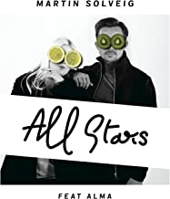 Best all stars feat alma Reviews