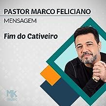 Fim do Cativeiro [The End of Captivity]