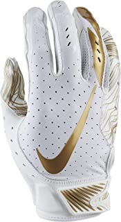 Best black and gold nike gloves Reviews