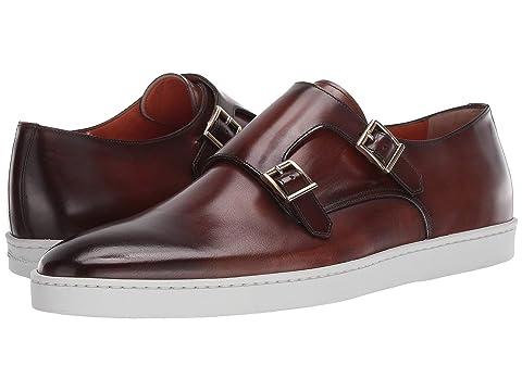 Santoni Freemont Sneaker