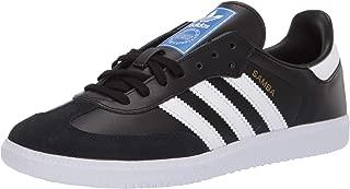 adidas Samba OG J Sneaker (Big Kid)