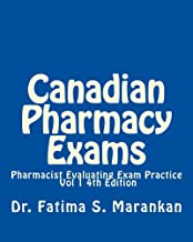 Best canada exam for pharmacy Reviews