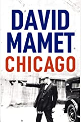 Chicago (NOVELA POLICÍACA) (Spanish Edition) Kindle Edition