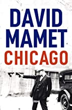 Chicago (NOVELA POLICÍACA) (Spanish Edition)