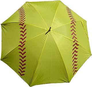 Best umbrella accessories patio Reviews