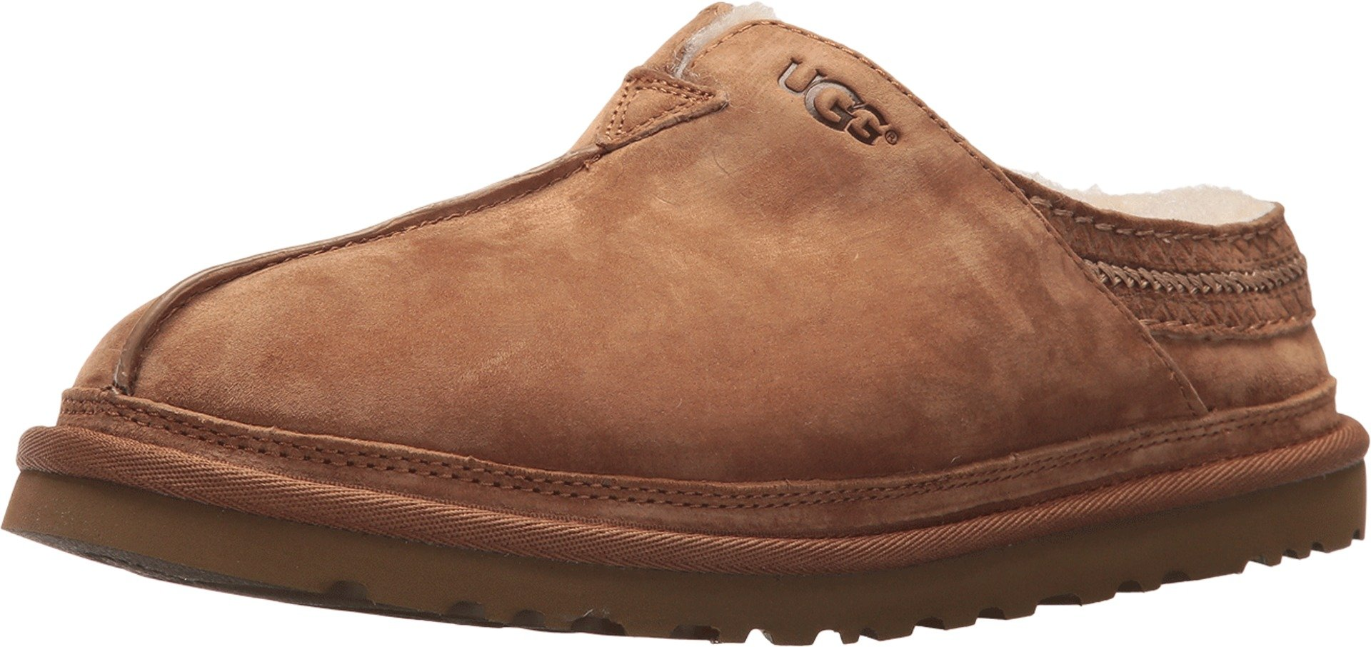 ugg men's tasman sale