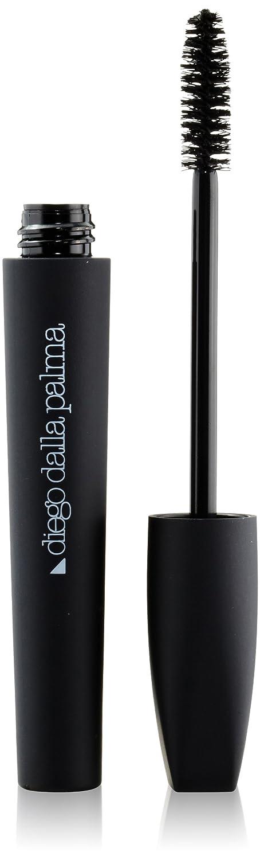 diego dalla palma Semi-Permanent Mascara 40% OFF Cheap Max 64% OFF Sale Black Deep