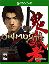 Onimusha: Warlords - Xbox One Standard Edition